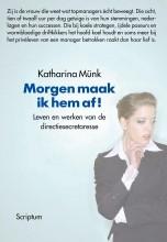 Morgen_maak_ik_hem_af_omsl.jpg