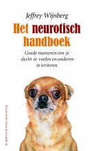 NeurotischHandboek_omsl-HR