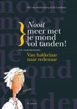 Nooit_meer_met_je_mond_vol_tanden_HR.jpg