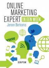 Online_Marketing_Expert_In_Een_Week.jpg