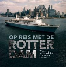 Op-reis-met-de-Rotterdam.jpg
