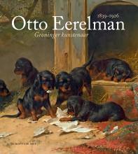 Otto-Eerelman.jpg