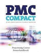 PMCCompactHR.jpg