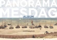 PanoramaMesdagAlbumHR.jpg