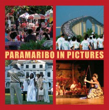 Paramaribo-in-pictures-9789055946341.jpg