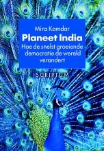 Planetindia