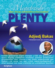 Plenty-Adjiedj-Bakas-9789055947973.jpg