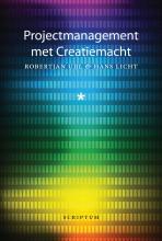 ProjectmanagementmetCreatiemacht_HR.jpg