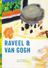 Raveel-en-Van-Gogh.jpg