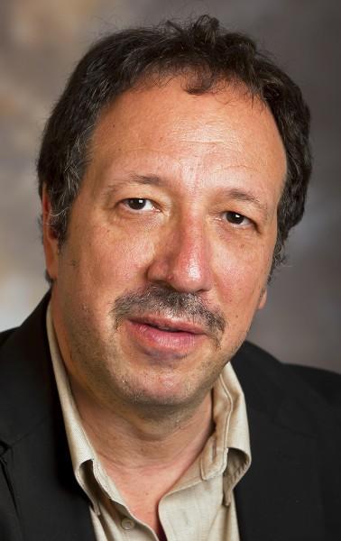 Scott O. Lilienfeld
