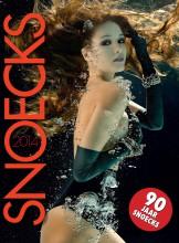 Snoecks-2014-Regular-edition-9789077885277.jpg