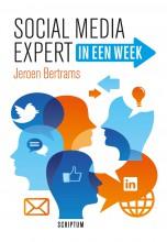 SocialMediaExpertsineenweek.jpg