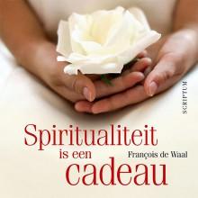 Spiritualiteitiseencadeau.jpg