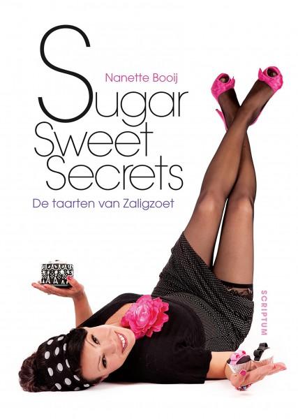 SugarsweetsecretsHR.jpg