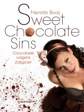 Sweet-Chocolate-Sins-9789055940998.jpg