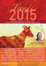 Trends-2015-Adjiedj-Bakas-9789055949458.jpg