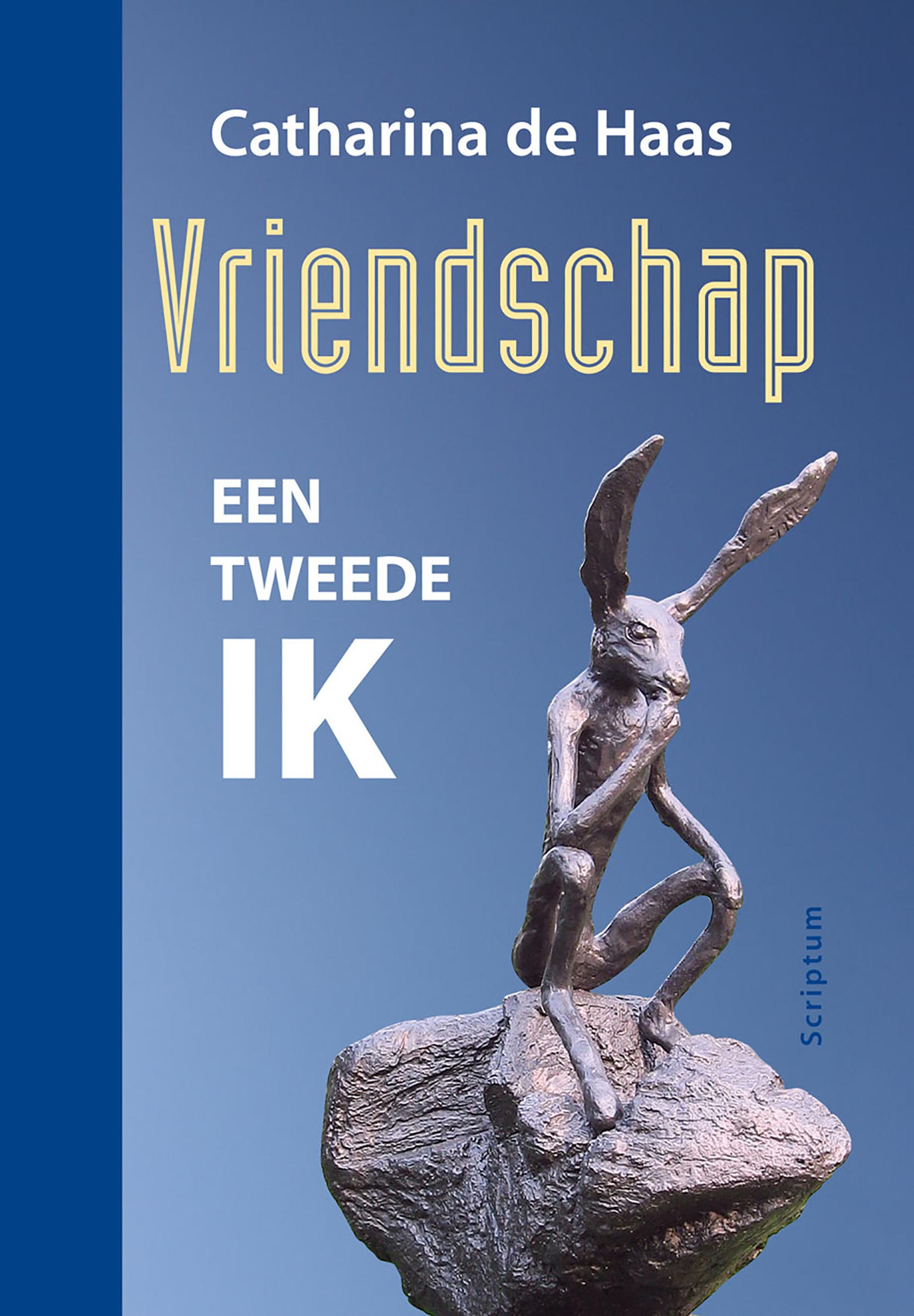 sex free nederland sekspartner zoeken