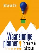 Waanzinnige-plannen-9789055942992.jpg