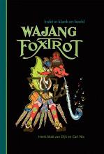 Wajang-Foxtrot.jpg