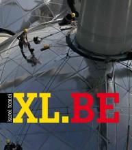 XL-BE-9789055941698.jpg