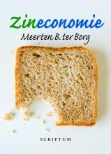 Zineconomie