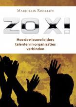 Zo-X-9789055948475.jpg