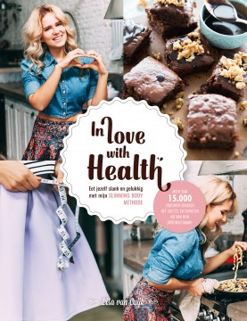 Inlovewithhealth_cover REVISED.indd