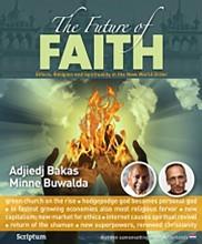 future_of_faith_cover.jpg