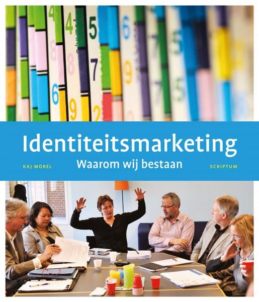 identiteitsmarketingHR.jpg