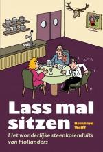 lass-mal-sitzen-9789055947225.jpg