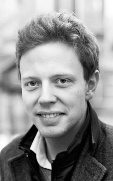 Maarten Schellekens