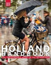 TheHollandHandbook2016-17