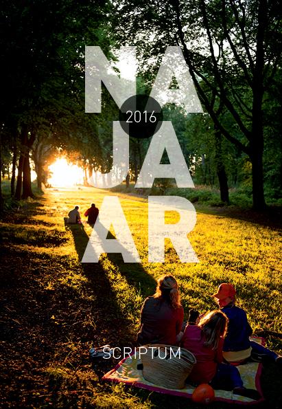 voorkant folder najaar 2016