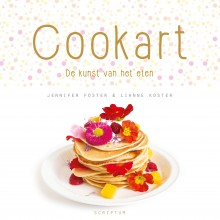 Cookart Cover DEF