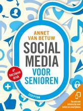 SocialmediavoorseniorenHR