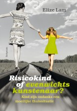 cover risicokind