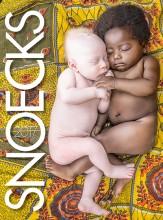 snoecks2017-excl editie cover
