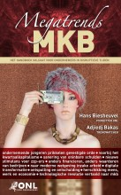 coveromslag-megatrends-mkb
