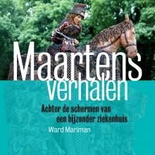 maartensverhalen_cover