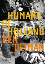 humansofholland_hr