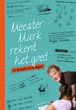 meestermarkrekenthetgoed_hr