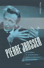 PierreJanssen