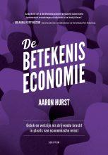 DeBetekeniseconomie_cover