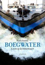BoegwaterHR
