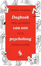 DagboekvaneenpsycholoogHR