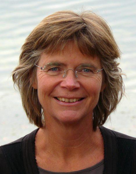 Karin Anema