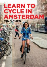 LearntocycleinAmsterdam_cover