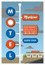 MotelMigraineHR
