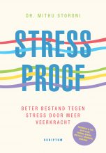 cover Stress-proof