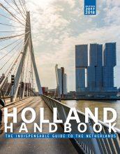 TheHollandHandbook2017-2018_HR